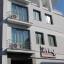 Living Apart Hotel Bucuresti