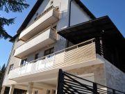 Hoteluri Baisoara