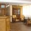 Hotel Zada Predeal