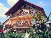 Hoteluri Hoteni
