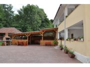 Hoteluri Romanii de Jos