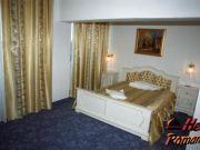 Hoteluri Arad