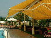 Hoteluri Padina