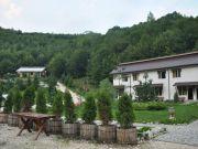 Hoteluri Bughea de Sus