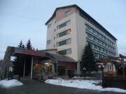 Hoteluri Gheorgheni