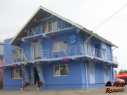 Hoteluri Radauti