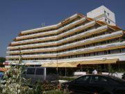 Hôtels Mamaia