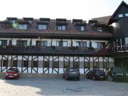 Hoteluri Ticleni