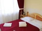 Hoteluri Suceava