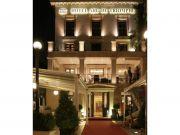 Hotels Bucuresti
