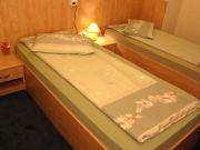 Hoteluri Satu Mare