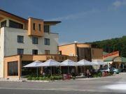 Hoteluri Someseni