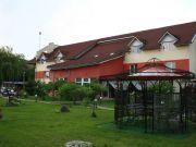 Hoteluri Sighetu Marmatiei