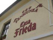 Casa Frieda