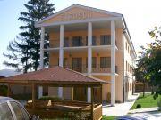 Hoteluri Gherla