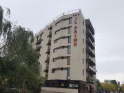 Hoteluri Podu Iloaiei