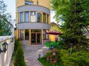 Hôtels Brasov