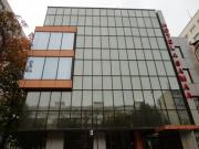 Hotel Samaa