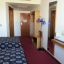 Hotel Iris Bors