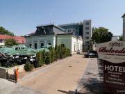 Hoteluri Botosani