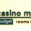 Hostel Casino Nord Mamaia