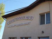 Casa Dobrescu Centura De Nord