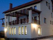 Hoteluri Viscri