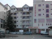Hoteluri Geoagiu Bai