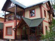 Hotelei Busteni