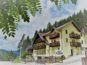 Hoteluri Hangu