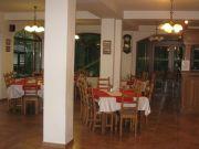 Hoteluri Campina