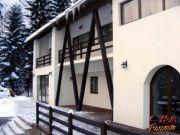 Hoteluri Timisu de Sus