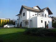 Villa Anna Lia