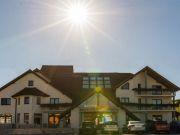 Hoteluri Sura Mare