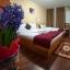 Hotel La Casa Bucuresti
