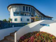 Hoteluri Murighiol