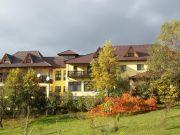 Hoteluri Sarata