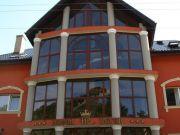 Hoteluri Tasnad