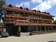Hoteluri Vama