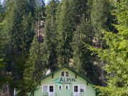 Vila Alpin