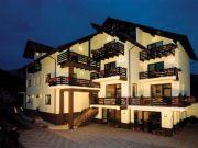 Hoteluri Moeciu de Jos