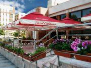Hoteluri Calarasi