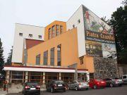 Restaurant Piatra Craiului