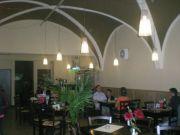 Restaurant Pizzeria Intim
