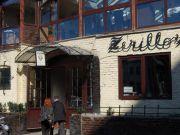 Restaurant Zerillos