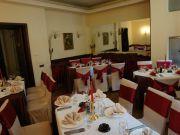 Restaurantul Rodon