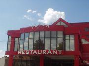 Restaurant Plaza
