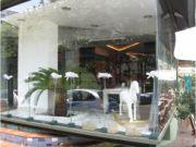 Restaurant Dada Bistro