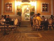 Restaurant Napoca 15