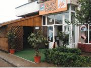 Restaurant DELIKAT EXPRESS